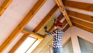 Indiana to update energy efficiency, safety rules for new homes