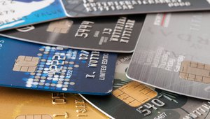 Visa Direct expands reach for real-time, card-based P2P and funds disbursement