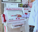 Kiosks attempt to usher in 'future of auto insurance'
