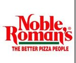 Noble Roman's CEO dishes on growing take-and-bake model