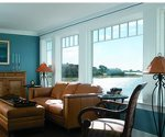 Energy-efficient doors and windows gaining in green home design (video)