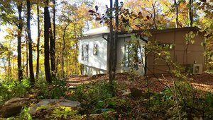 Secrets behind the walls of 3 high performance green homes