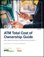 ATM Total Cost of Ownership Guide
