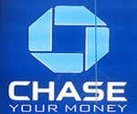 Chase trials higher ATM surcharge fees in two states