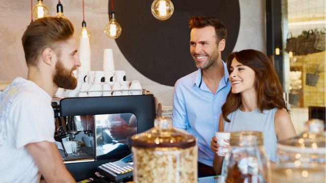 3 lessons for improving the retail customer experience