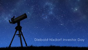 Diebold Nixdorf sets its sights for the near term with 'DN 2020'