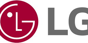 LG launches online rebate center for HVAC systems