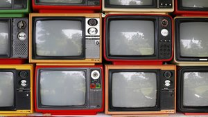 Learn from the TV networks: Unbundle your workplace comms