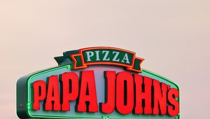 Papa 'Alaura/Brent/Dougie's' new commercial takes emphasis off of 'John'