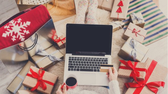 Can you beat Amazon this holiday season? An omnichannel approach to making it happen