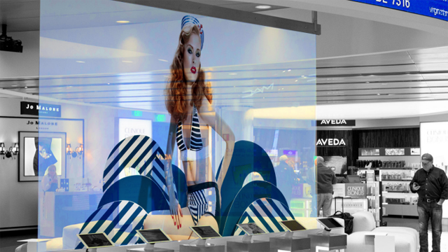 Year in Review: The top digital signage news of 2015