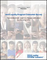Loyalty Research Report Millennials