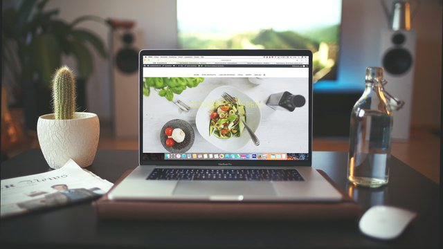 Kill your homepage: Why your website isn't driving sales, traffic