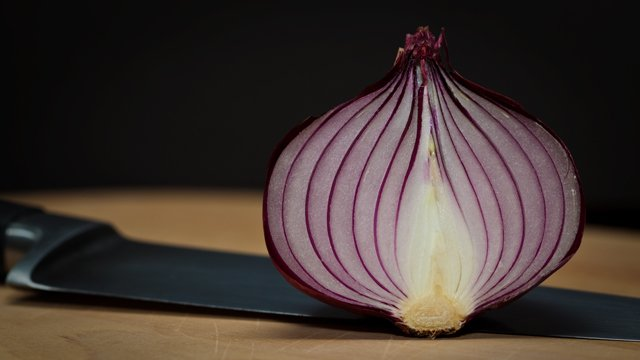 The 'onion model': Nine layers of security every ATM deployer needs