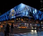 Times Square bus terminal getting wrapped up in digital signage