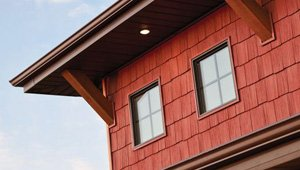 Budget-friendly, attractive options for your home's siding