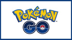 Pokemon Go meets virtual currency