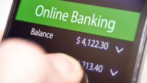 Banking's digital future: Becoming more relevant to millennials