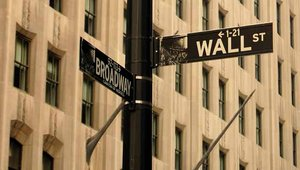 Rethinking an IPO in a seller's market