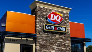 Subway and Dairy Queen share digital signage lessons