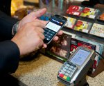 HCE should jump-start mobile payments for banks