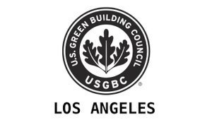 USGBC-LA adopts Discovery Garden as 2018 project