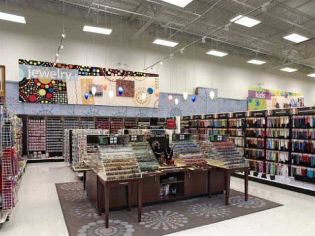 Oct 04,  · Michaels store is a great place to buy all of your arts and craft supplies. They carry supplies for everything including paint, scrap booking, baking, jewelry making, sewing, and even items to help you plan the perfect wedding/5().