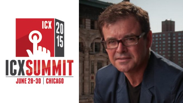 Paul Price to keynote Interactive Customer Experience Summit