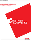 Omni-channel transforms retail transactions