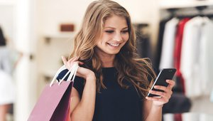 Don't miss: Live webinar on how in-store customer experience starts and ends with the network