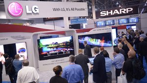 Digital signage begins and ends with business