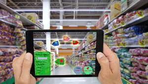 Retail 2020: A sneak peek at the future of retail workforce management