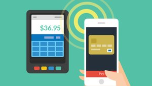 Apple Pay's impact on restaurant loyalty marketing