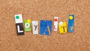Going beyond the discount with new approaches to spur brand loyalty