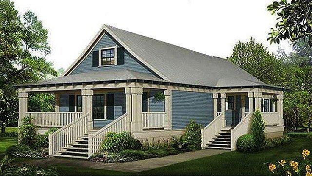 Steel frame homes canada frame design reviews for Eco homes canada