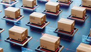 Determining when it's time to evaluate reverse logistics practices