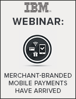 [WEBINAR] Why merchant-branded mobile payments is a successful approach to meeting consumer expectations