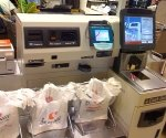 Retailers shaking up self-checkout offerings as deployments increase