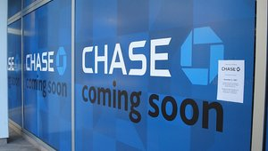Chase teams with MCX on Chase Pay mobile wallet