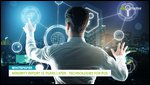 Whitepaper - Minority Report 15 Years Later - Technologies for POS