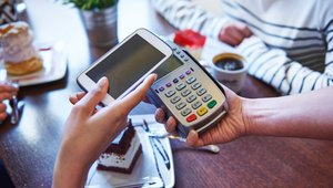 Mobile payments set to dominate discussions at Money 20/20