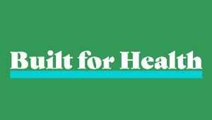 USGBC premieres human health podcast