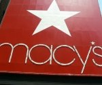 Lessons learned from Macy's: Going local can have big payoffs