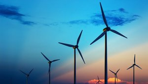 Take a look at how wind turbines work