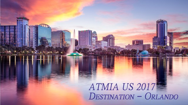 7 must-see sessions at the ATM industry's biggest annual conference