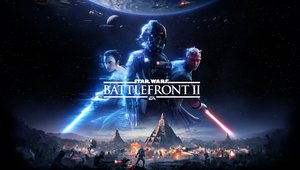'Star Wars Battlefront 2' controversy teaches key customer engagement lesson