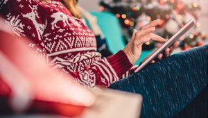 Create an exceptional customer experience for the holiday season