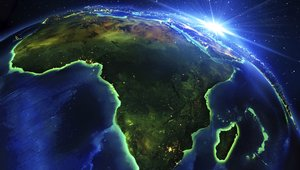 Top 3 benefits of mobile payments in Africa