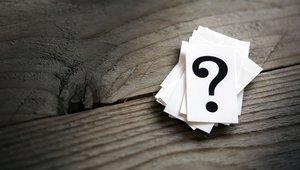 The card networks' EMV dilemma