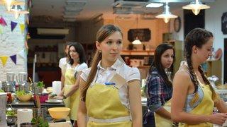 Training is broken in the restaurant industry: Here's how to fix it